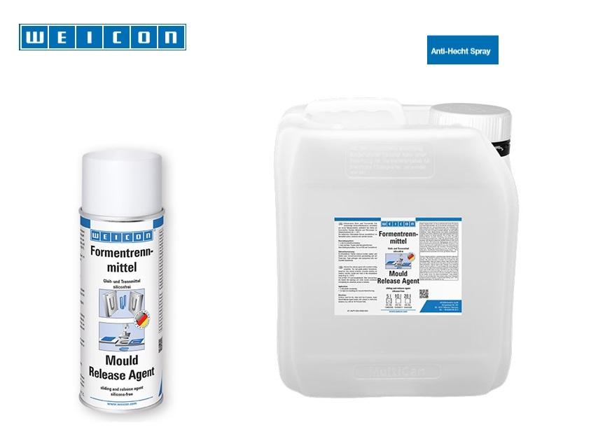 WEICON Anti-Hecht Spray   DKMTools - DKM Tools