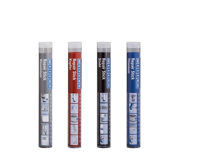 Repair Sticks | DKMTools - DKM Tools