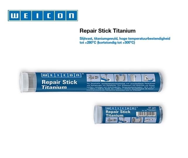 Repair Stick Titanium | DKMTools - DKM Tools