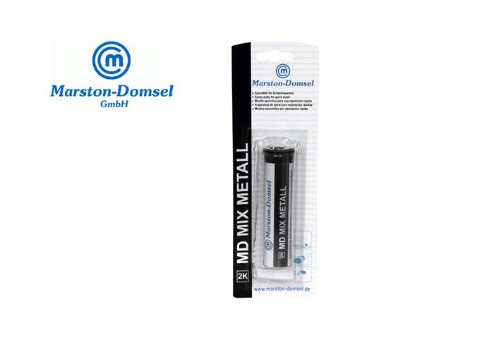 Marston MD-mix metaal | DKMTools - DKM Tools