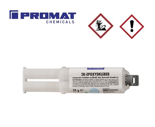 2K epoxylijm | DKMTools - DKM Tools
