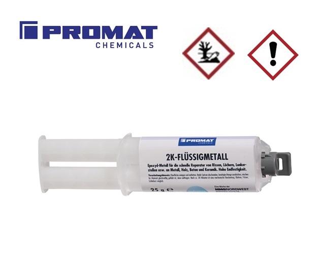 2K epoxy metaal | DKMTools - DKM Tools