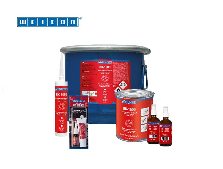 Acrylaat Structuurlijm RK-1500 | DKMTools - DKM Tools