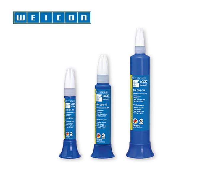 Weicon AN 301-70 Schroefdraadborging | DKMTools - DKM Tools