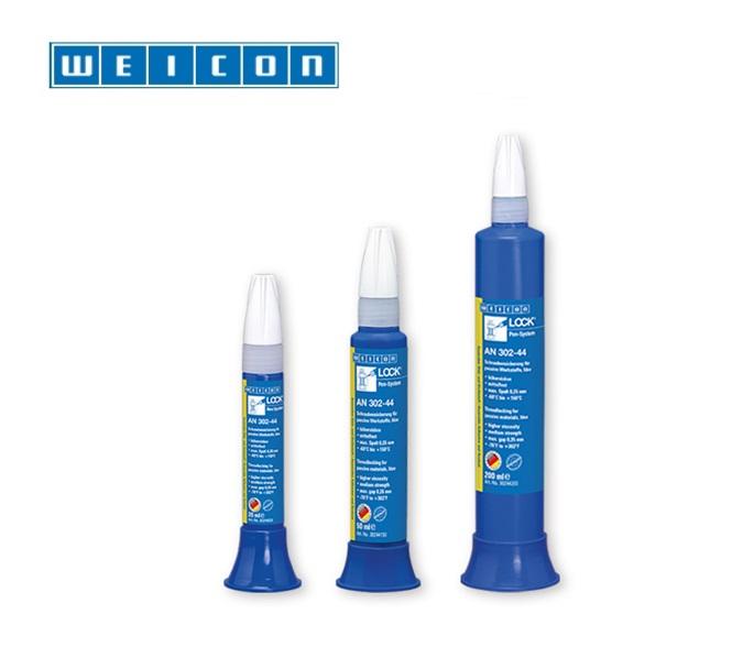 Weicon AN 302-44 Schroefdraadborging | DKMTools - DKM Tools