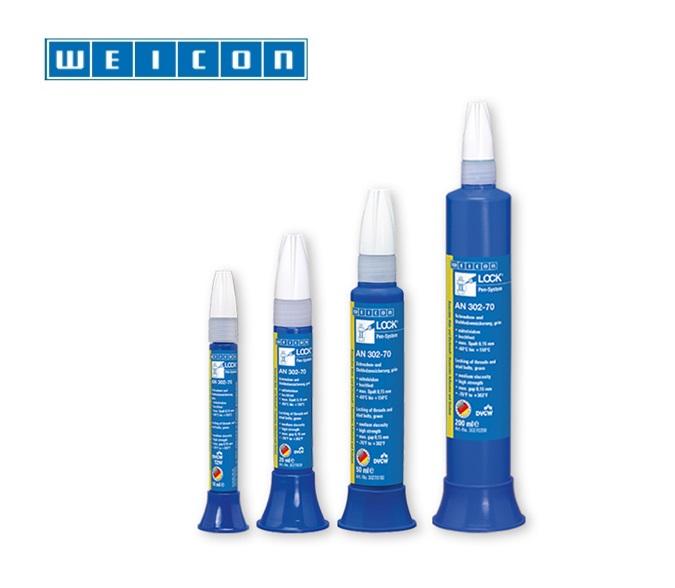 Weicon AN 302-70 Schroefdraadborging | DKMTools - DKM Tools