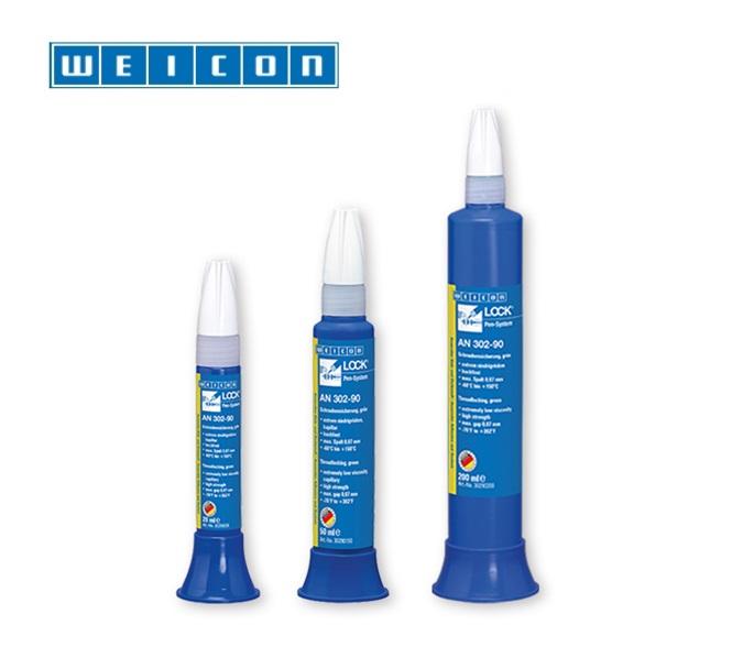 Weicon AN 302-90 Schroefdraadborging | DKMTools - DKM Tools