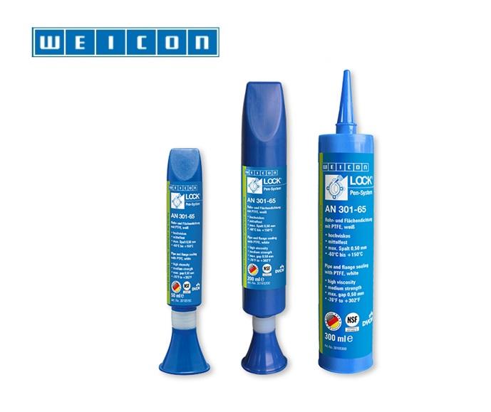 Weicon AN 301-65 Pijp- en vlakkenafdichting | DKMTools - DKM Tools