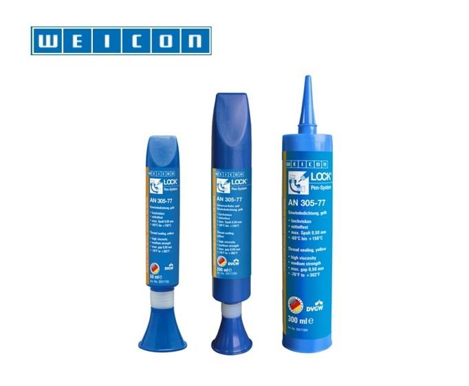 Weicon AN 305-77 Schroefdraadafdichting | DKMTools - DKM Tools