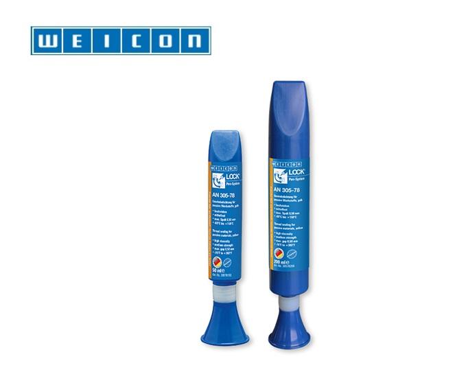 Weicon AN 305-78 Schroefdraadafdichting | DKMTools - DKM Tools