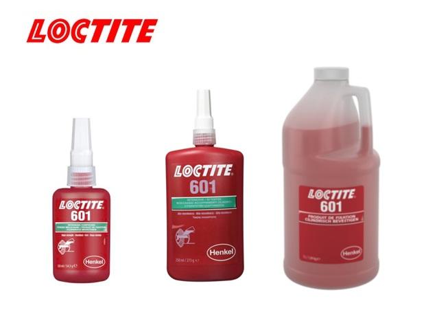 Loctite 601 Cilinderborging | DKMTools - DKM Tools