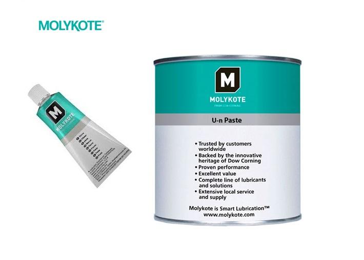 Molykote U-N Montagepasta   DKMTools - DKM Tools