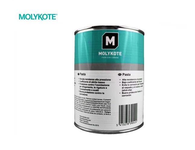 Molykote M 77 Montagepasta   DKMTools - DKM Tools