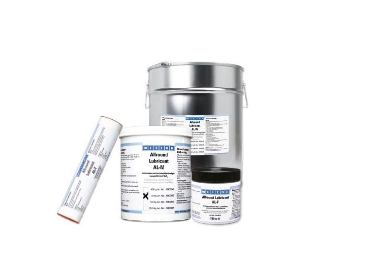 Allround Lubricant | DKMTools - DKM Tools