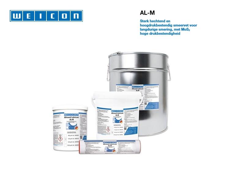 Hoogdrukbestendig smeervet AL-M   DKMTools - DKM Tools