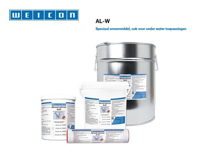 Onderwater Smeermiddel AL-W   DKMTools - DKM Tools