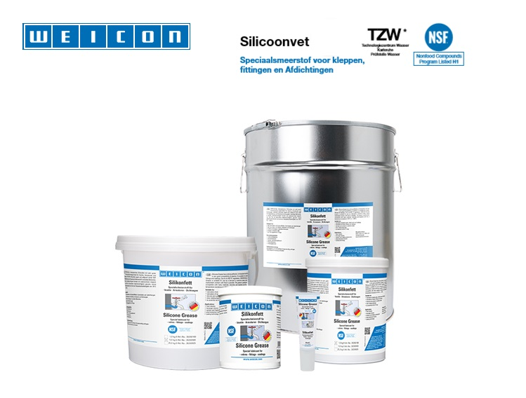Silicoonvet   DKMTools - DKM Tools