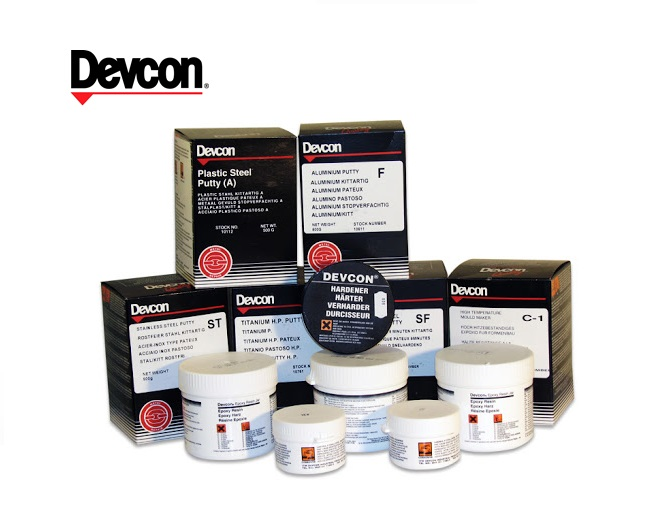 DEVCON | DKMTools - DKM Tools