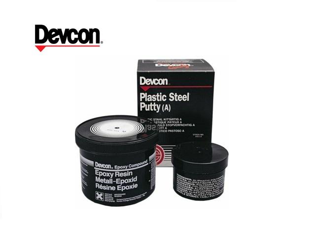 DEVCON A kneedbaar staal   DKMTools - DKM Tools