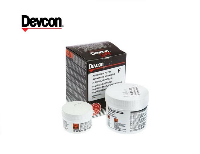 DEVCON F kneedbaar aluminium   DKMTools - DKM Tools