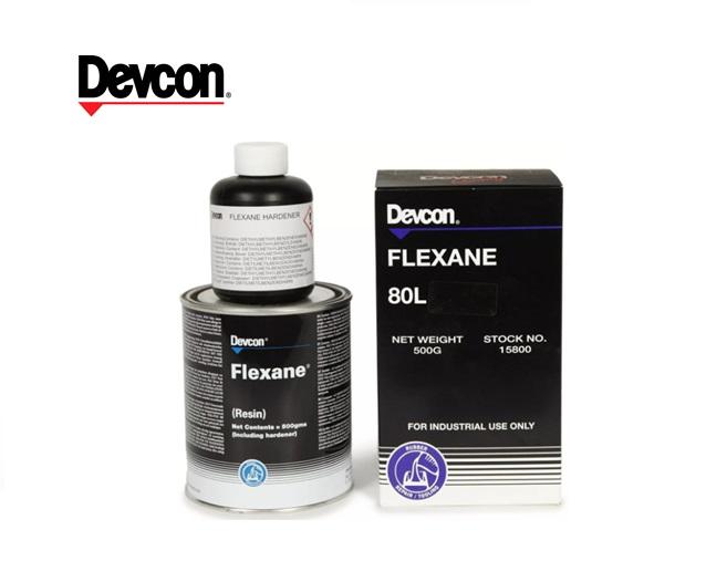 DEVCON FLEXANE 80L vloeibaar rubber   DKMTools - DKM Tools