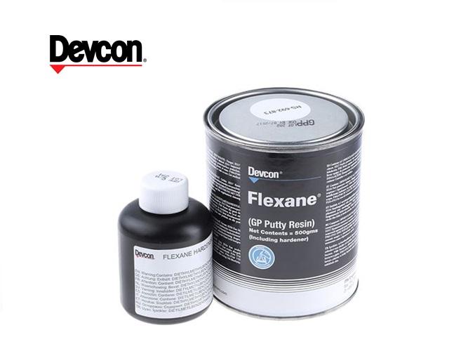 DEVCON FLEXANE GP87 universeel kneedbaar   DKMTools - DKM Tools