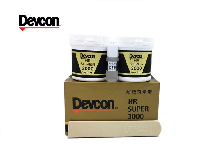 DEVCON HR SUPER 3000 hittebest kneedbaar   DKMTools - DKM Tools