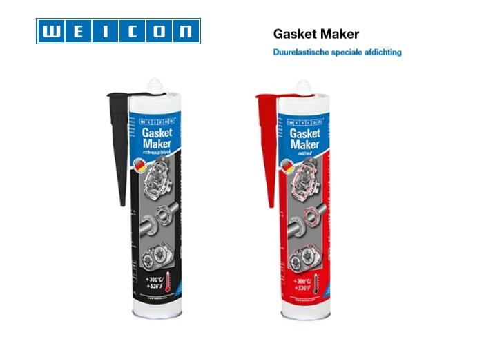 Gasket Maker   DKMTools - DKM Tools