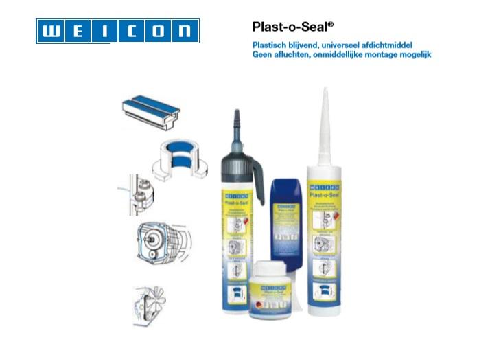 Plast-o-Seal   DKMTools - DKM Tools