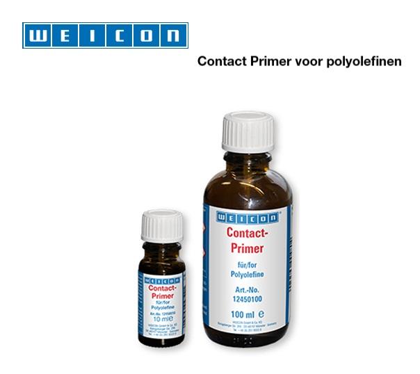 Contact Primer voor polyolefinen   DKMTools - DKM Tools