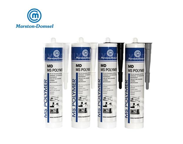 Kleefmiddel- afdichtmiddel MD-MS polymeer | DKMTools - DKM Tools