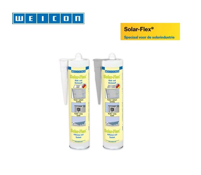 Solar-Flex | DKMTools - DKM Tools