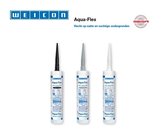 Aqua-Flex | DKMTools - DKM Tools