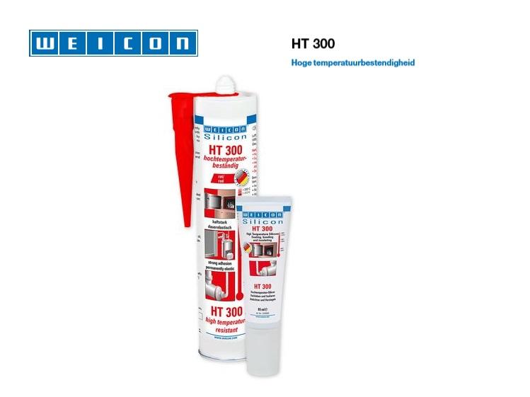HT 300 Hoge temperatuurbestendigheid | DKMTools - DKM Tools