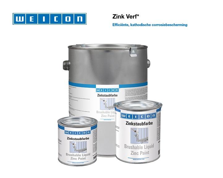 Zink Verf   DKMTools - DKM Tools