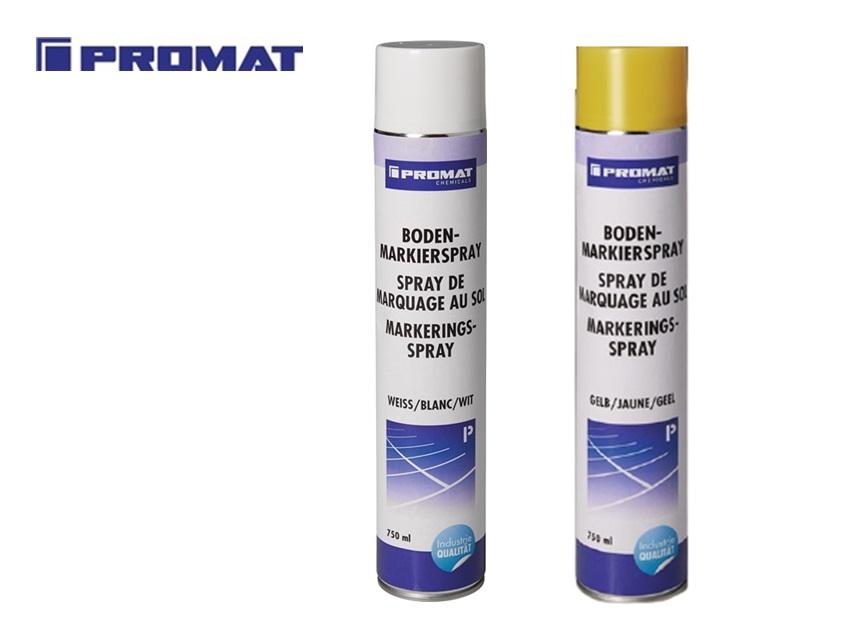 Bodemmarkeringsspray | DKMTools - DKM Tools
