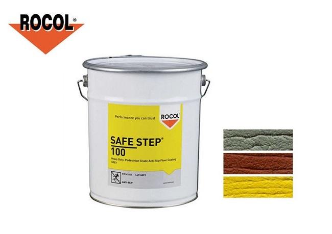 Antislipverf SafeStep 100 | DKMTools - DKM Tools