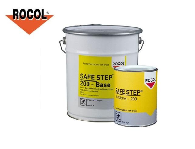 Antislipverf SafeStep 200 | DKMTools - DKM Tools