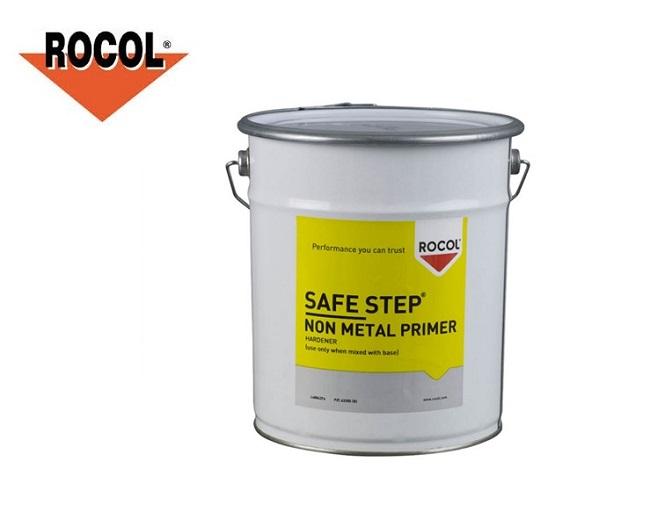 Antislip coating Safe-Step voor hout en beton | DKMTools - DKM Tools