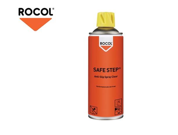 Antislip spuitverf Safe Step | DKMTools - DKM Tools