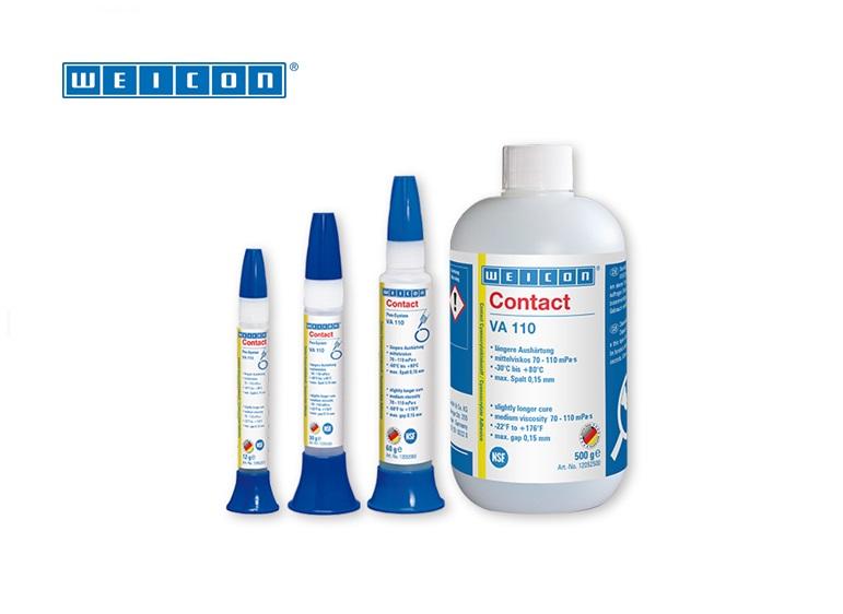 Cyanoacrylaatlijm VA 110 | DKMTools - DKM Tools