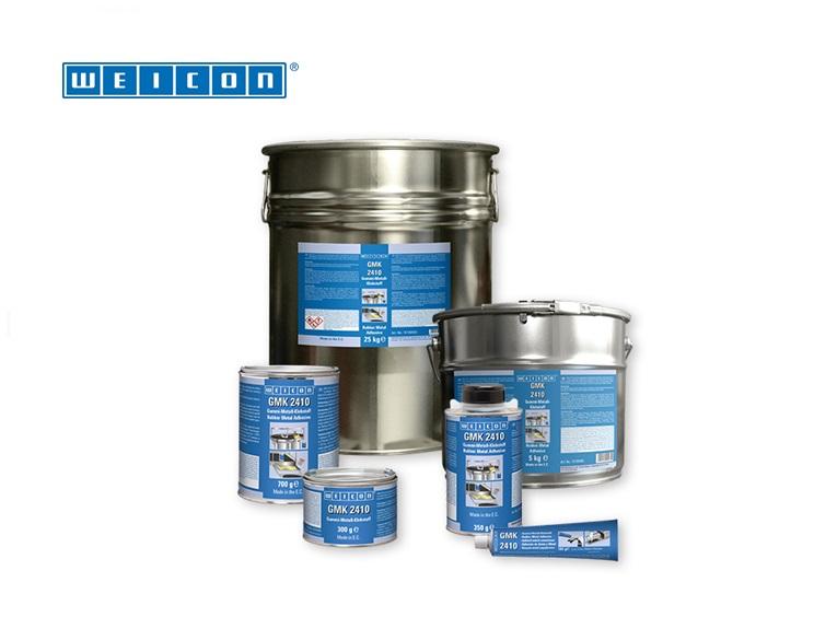 Contactlijm GMK 2410 | DKMTools - DKM Tools