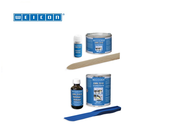 Contactlijm GMK 2510 | DKMTools - DKM Tools