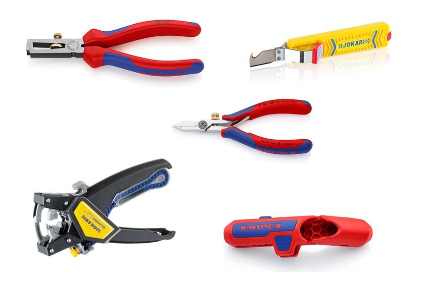 Striptangen | DKMTools - DKM Tools