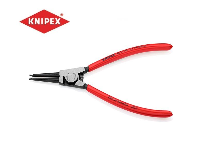 KNIPEX Borgveertang DIN 5254 A | DKMTools - DKM Tools