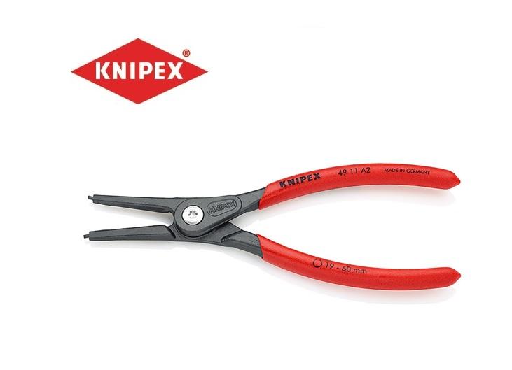 KNIPEX Borgringtang DIN 5254 A | DKMTools - DKM Tools