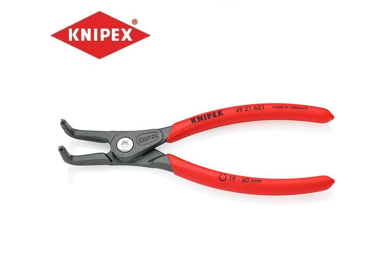 KNIPEX Borgringtang DIN 5254 B | DKMTools - DKM Tools