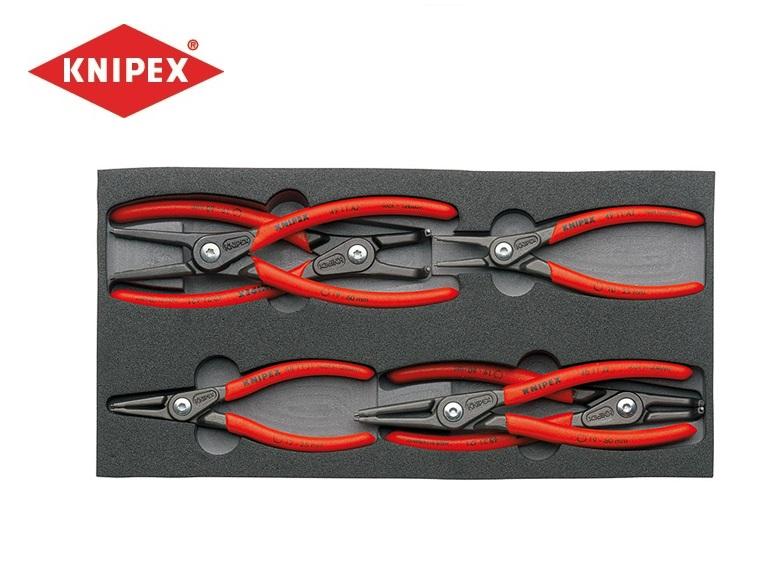 KNIPEX precisie Borgveertangenset | DKMTools - DKM Tools