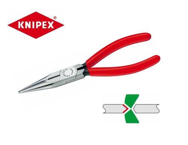 Knipex Radiotang 25 01 | DKMTools - DKM Tools