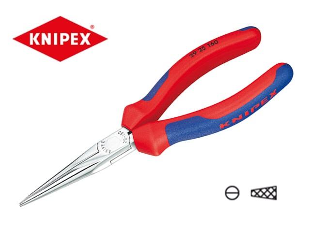 Knipex Telefoontang 29 25 160 | DKMTools - DKM Tools